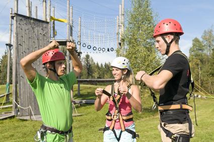 Klettergurt Ausrüstung : Bergsport ausrüstung für kinder grundausstattung bei outdoor
